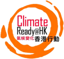 climate-ready-hk-logo.png